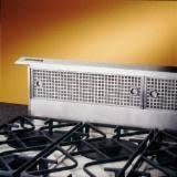free broan ventilation hood user manuals manualsonline com