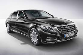 lexus limousine dubai wellcarelimo