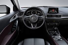 mazda small cars 2016 2017 mazda mazda3 reviews and rating motor trend