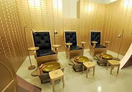 saveemail nail spa design cute salon michele pelafas nail spa