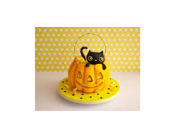 how to make a jack o u0027 lantern pumpkin cake step x step cakegirls