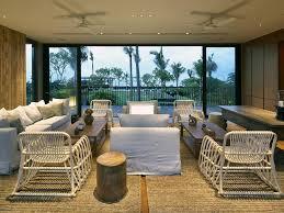 villa arnalaya beach house canggu indonesia booking com