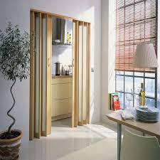 homebase doors internal u0026 awesome sliding kitchen cabinet