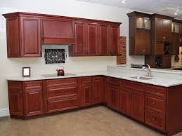Kitchen Classics Cabinets by Amazing Wolf Kitchen Cabinets 2017 Home Designs