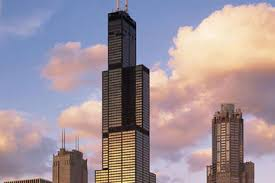 willis tower chicago the 10 best willis sears tower tours tickets chicago viator