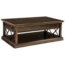 Granite Top Coffee Table Furniture Coffee Table Set Coffee Lift Top Coffee Table