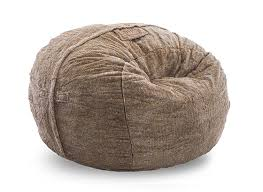 gypsy big bean bag chair on modern home decoration ideas p46 with