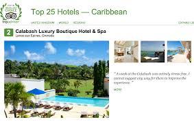 blog calabash hotel