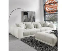 canapé 4 places droit canapé design pour toute la famille alterego belgique