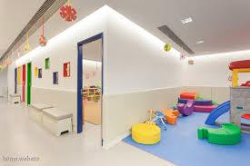 home design education educational interior design dissland info