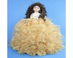quinceanera dolls quinceañera dolls decorating with bona idea