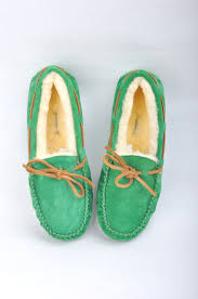 ugg sale dakota uggs cheap slippers store ugg dakota 5612 slippers green