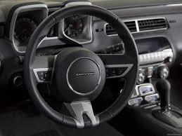 2010 camaro rs interior chevrolet camaro ss 2010 pictures information specs