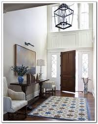 scatter rugs for hardwood floors roselawnlutheran