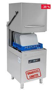 lave cuisine pro equipements de laverie professionnelle lave vaisselle pro chr