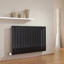 Kitchen Radiators Ideas by The Complete Revised Radiator Buying Guide U2013 2015 Bestheating Com