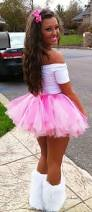 Barbie Costume Halloween 175 Costumes Rave Ideas Images Costumes