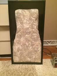 wedding wishes keepsake shadow box shadow box frame for wedding dress wedding dress ideas