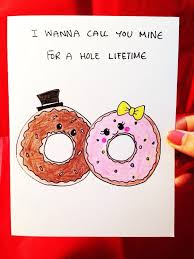 valentines day for best 25 valentines card for husband ideas on