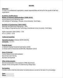 Best Engineering Resumes by 100 Cover Letter For Fresher Electronics Engineer 42 Best Best