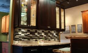 cabinet kitchen cabinets good home design beautiful at kitchen
