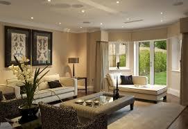 luxurious nice livingroom for your interior design ideas for home