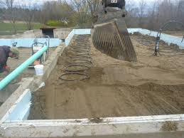 basement ventilation system cost using a glycol ground loop to condition ventilation air