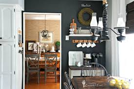 decorative chalkboard for home kitchen playroom chalkboard wall with chalkboard door also funky