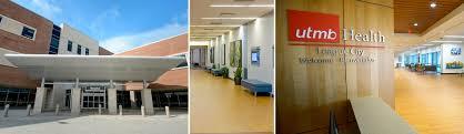 utmb health patient care utmb health utmb health