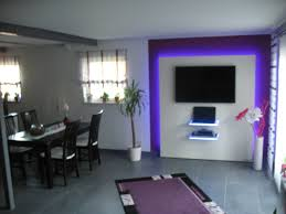 tv design mã bel design tv möbel rheumri