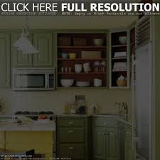 best fresh kitchen cabinet door bumper pads 5215 kitchen decoration