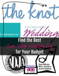 san diego wedding dj average san diego wedding dj prices 611 1 718 san diego dj