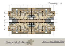 20 huge floor plans bronte split level masterton home