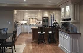 Kitchen Design Concepts Exle Of New Kitchen Design Concepts Kitchensio