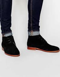 cheap leather biker boots men shoes aldo leather short lace up boots lebpg08303303