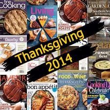 the bitten word the 2014 thanksgiving index all this year s