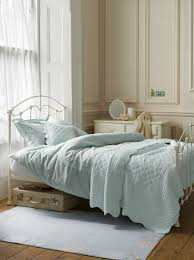 cool 25 bedroom designs duck egg blue inspiration of duck egg
