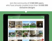 Planner 5d Home Design Download 15 New And Notable Android Apps And Live Wallpapers From The Last
