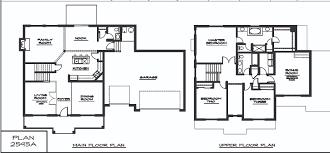 floor plan for 2 bedroom house floor plan simple house floor plan popular house layouts floor 63