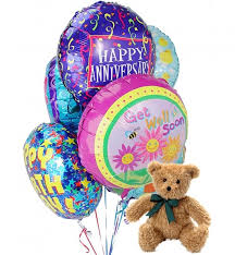 discount balloon delivery balloons 6 mylar balloons fresh balloons