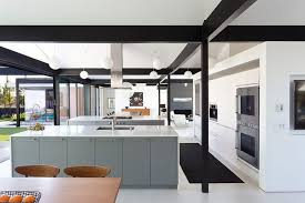 mid century modern kitchen design ideas mesmerizing 20 charming midcentury kitchens ranked from virtually
