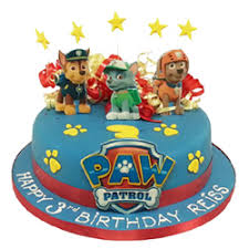 birthday delivery online birthday cake delivery in india send birthday cake to