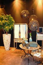 8 new trends in decorating and modern room colors interior design