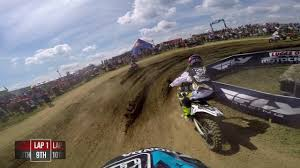 pro motocross com gopro cole seely moto 2 high point mx lucas oil pro motocross
