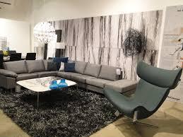 danish design home decor boconcept imola chair marble coffee table u0026 indivi sofa design