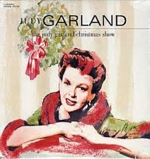 66 best t v variety shows judy garland images on pinterest