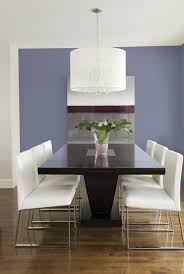 violet verbena named 2017 color of the year by ppg ppg paints