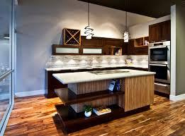 zebra wood bathroom cabinets wonderful zebra wood kitchen cabinets dsc 0123 2 620 13187 home