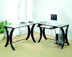 Modern Desk With Drawers Desks Office Furniture Cool Desks Study Desk Desk Small