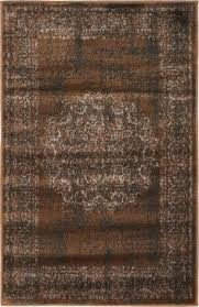 Area Rugs Ca Green 60cm X 90cm Imperial Rug Area Rugs Rugs Ca Apartment